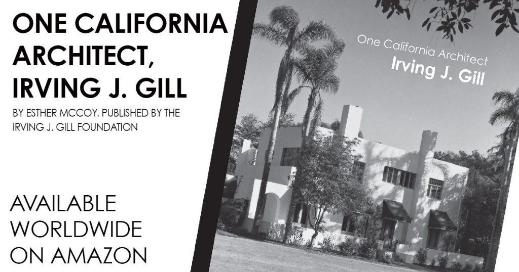 Gill-Facebook-2