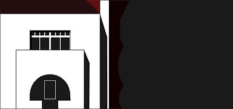 iJGF_logo_web_2X_2