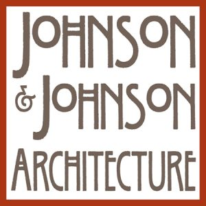 Johnson &Johnson_450w